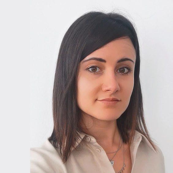 Coviva Jarny Audrey Steitz