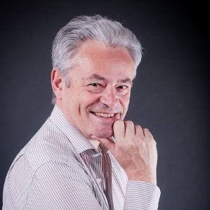 Etienne Dufour Coviva