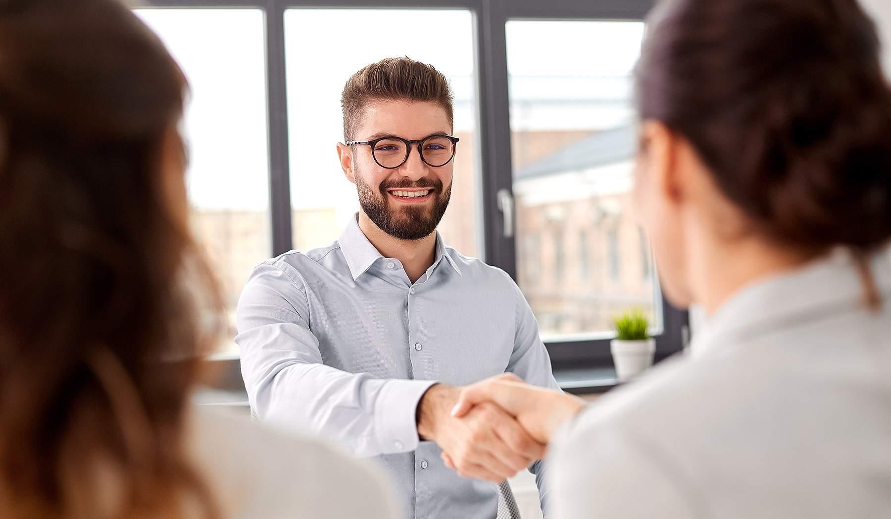 Un employeur qui privilégie la stabilité de ses équipes
