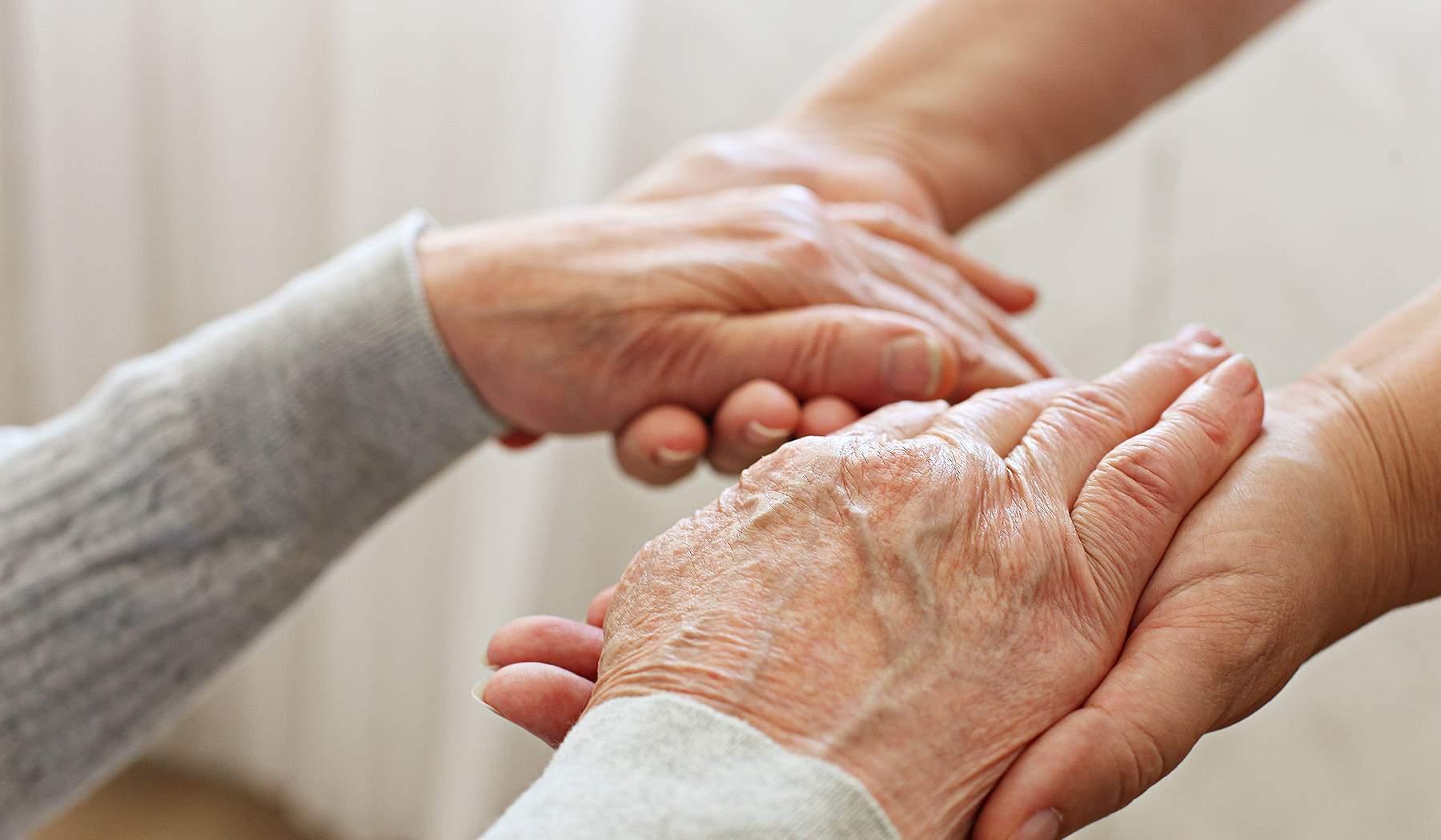 savoir faire - respect - proximité et engagement